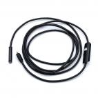 Технический USB эндоскоп с поддержкой Android (5.5 мм., 2 метра) - 3